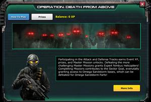 DeathFromAbove-EventShop-1