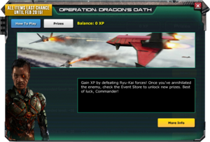 Dragons-Oath-EventShop-1