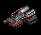Inferno-MainPic-ArmsCache