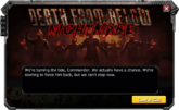 NightmareFromBelow-EventMessage-3-24h-Remaining