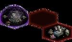 PlayerExclusiveEventBase-Enemy-Bubbled