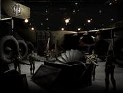 Raveger-HangarArtwork