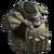 Techicon-Engagement Armor