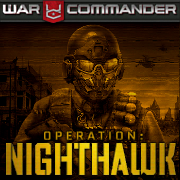 EventSquare-Nighthawk