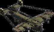 Gunship-LargePic