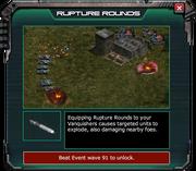 RaptureRounds-EventShopDescription