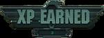 RollingThunder-eXP-AwardWings-1