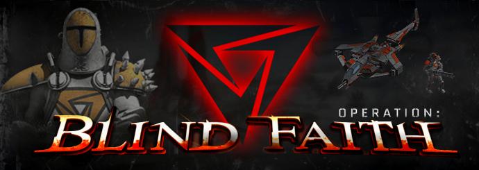 BlindFaith-HeaderPic