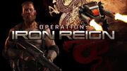 IronReign-EventArt-2