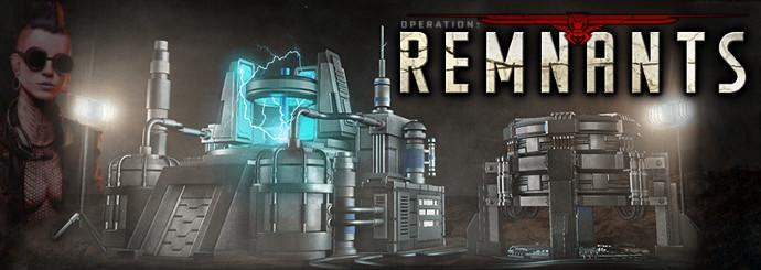 Remnants-HerderPic