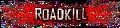 Roadkill-Logo