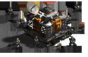 Sentinels-MobileCC-MapICON