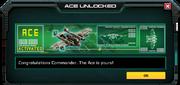 Ace-UnlockMessage