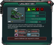 Ion-Turret-UnlockRequirement