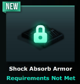 ShockAbsorbArmor-GearStoreInfo-Locked