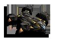 Spinx-Base-ICON