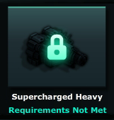 SuperchargedHeavyEngine-GearStoreInfo-Locked
