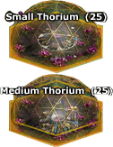 Thoium-Deposit-MapIcon-Small&Medium-Protected