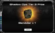Bandolier-Tier3-PrizeWin