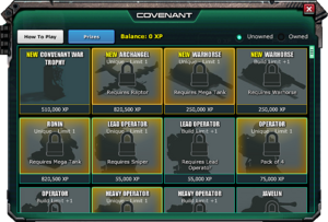 Covenant-EventShop-2