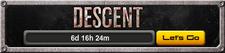 Descent-HUD-EventBox-Countdown