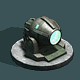 LaserTurret-Lv1-80px