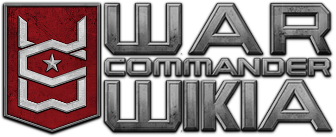 WCWikiaBar | War Commander Wiki | FANDOM powered by Wikia