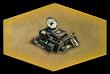 CC-RogueBase-Icon