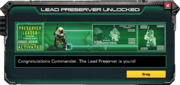 LeadPreserver-UnlockMessage