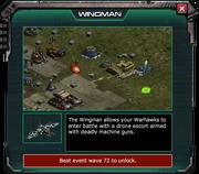Wingman-EventShopDescriptionBox