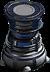 AirbornePlatform-Lv9