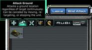 BFG-X-AttackGround