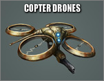 File:Copter Drones.png