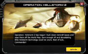 Hellstorm2-StartMessage