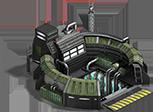 Armory-Lv10