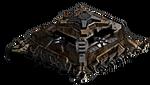 Bunker9.damaged