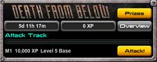 DeathFromBelow-EventBox