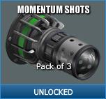 MomentumShots-EventShop-UnlockPic