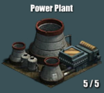 PowerPlant(Main)