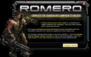 Romero-ShadowOpsDescription