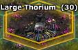 Thoium-Deposit-MapIcon-Large