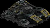 DefenseLab15.destroyed