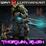 EventSquare-ThoriumRush