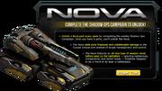 Nova-ShadowOpsDescription