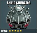 ShieldGenerator-MainPic
