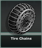 TireChains-MainPic
