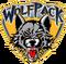 Wolfpack-Badge