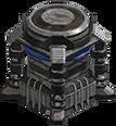 ReinforcedHeavyPlatform-Lv9