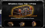 ShadowOps-Tier1-PrizeDraw-Cycle-12