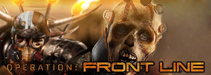 FrontLine-BannerPic